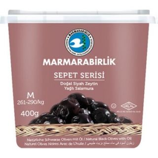 MARMARA BIRLIK SEPET SERISI  (M) 400GR (261-290)