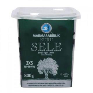 MARMARABIRLIK BIRLIK SEPET SERISI 2XS 800GR (351-380)