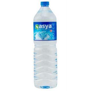 ASYA PET 1.5 LT