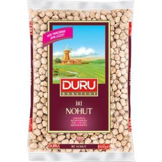 DURU NOHUT IRI 1000GR (12 MM)