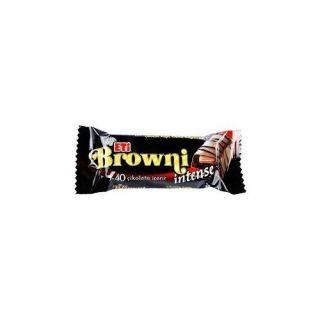 ETİ BROWNİ İNTENSE 48 GR