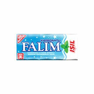 FALIM 5'Lİ IŞIL