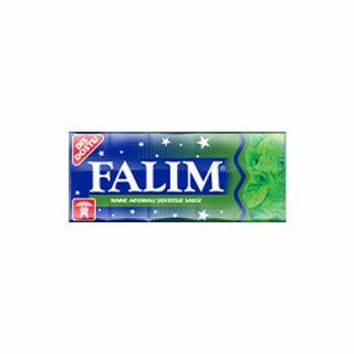 FALIM 5'Lİ NANE