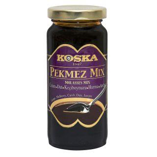 KOSKA PEKMEZ MIX 300GR
