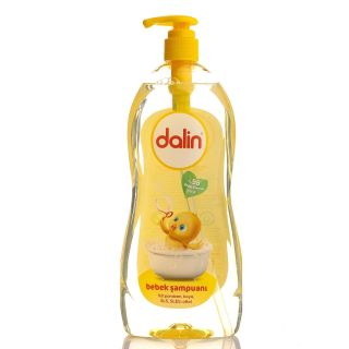 DALIN SAMPUAN 900ML