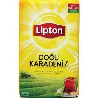 LIPTON DOKME LDK 1KG