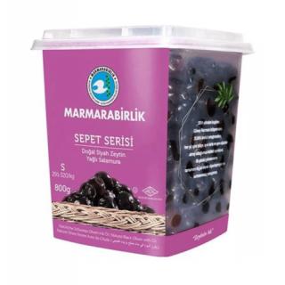 MARMARA BIRLIK SEPET SERISI (S) 800GR (291-320)