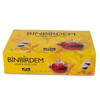 OFCAY BINBIRDEM  153GR 48 LI