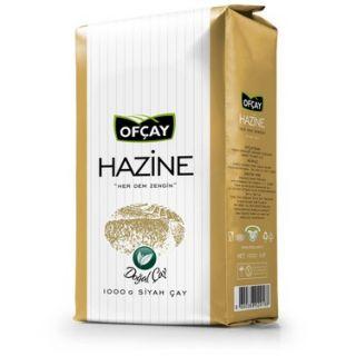 OFCAY HAZINE 1000GR