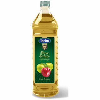 TORKU ELMA SIRKESI PVC 1LT