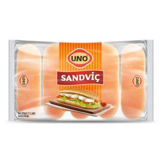 UNO SANDVIC 5 LI YATAY